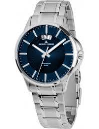 <b>Часы Jacques Lemans</b> купить в Санкт-Петербурге - оригинал в ...