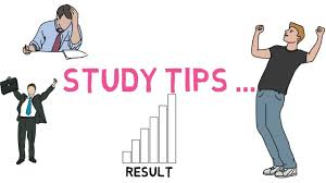 study tips for students to get good grades simple and very easy study tips for students to get good grades simple and very easy