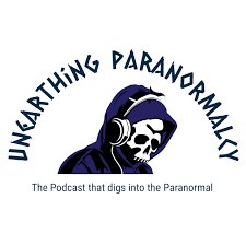 Unearthing Paranormalcy