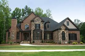 images about garage color on Pinterest   Red Brick Houses       images about garage color on Pinterest   Red Brick Houses  Brick And Stone and Carriage House