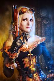 335 best images about Frac Steampunk on Pinterest