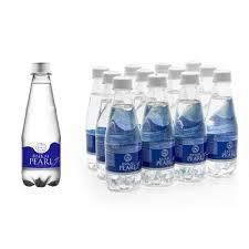 <b>Вода питьевая</b> Байкал <b>Baikal Pearl</b> негазированная 0.33 л (12 ...