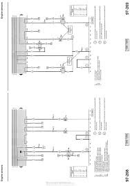 97 wiring diagrams fuses and relays tech bentley publishers wiring diagrams fuses and relays