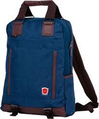 """<b>Рюкзак</b>-сумка <b>городской</b> """"<b>Polar</b>"""", цвет: синий, 12 л. 541-13 ..."""