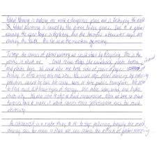 writing four paragraph essays      originalpurdue owl essay writing