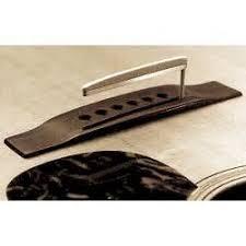 esp active pickups wiring diagram images esp active pickups wiring diagram guitar pickups guitar center