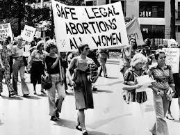 roe v  wade and its effects on society – thirdsight historyhttp   media npr org assets artslife books      before roe v wade roe v wade  e  e af cdbbde  c a cecede f s  c  jpg