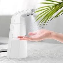 <b>Xiaomi Mijia Wireless</b> Mites Vacuum Cleaner goes up for ...