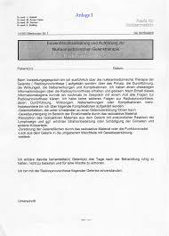 Milko Angelov, PhDThesis, FU Berlin - Anlage_1_Diss