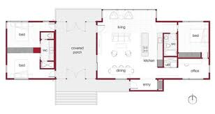 images about Breezeway house plans on Pinterest   Floor       images about Breezeway house plans on Pinterest   Floor plans  House plans and Dog trot house