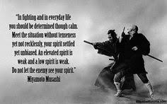 Martial arts. This quote is very inspiration and it spoke to me in ... via Relatably.com