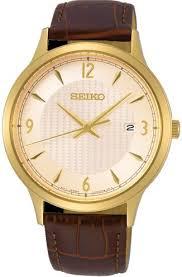 <b>Мужские часы SEIKO SGEH86P1</b> - купить по цене 6000 в грн в ...