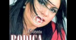 Rodica Olariu ... - thumbplay-1400x733.0