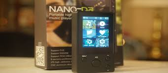 <b>Xduoo Nano D3</b> Review | Headfonics