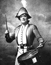 「La fille du régiment」の画像検索結果