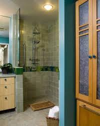 design walk shower designs: built in shower designs small walk in shower design
