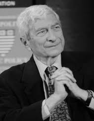 Image result for marvin kalb
