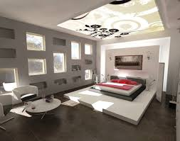 Traditional Bedroom Colors Bedroom Traditional Bedroom Wall Paint Colors Bedroomcolors