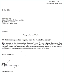 example of formal resignation letter timesheet conversion 8 example of formal resignation letter