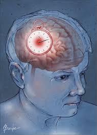 Magneet therapie kan soms helpen na een beroerte
