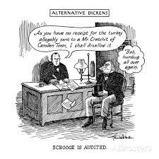 Auditors Quotes. QuotesGram