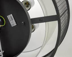 Потолочная <b>люстра Lussole Loft</b> GRLSP-<b>9676</b> — купить в ...