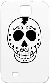 Anti-scuff Black <b>Halloween</b> Dope New Swag Fun <b>Cartoon</b> Art Design ...