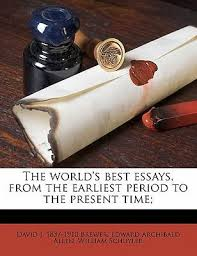 how to write the best essay in the world gre   wwwwmestocardcom how to write the best essay in the world gre