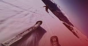 SALOMON : Running shoes and <b>clothing</b>, trail running, hiking, <b>ski</b> ...