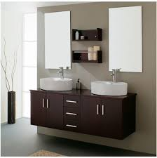 design ikea bathroom sink cabinets