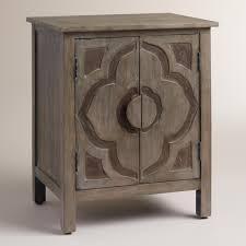 tables kmart wood table   xxx vtifwidcvtjpeg