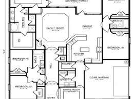 DR Horton Homes Alabama Floor Plans D R Horton Homes      DR Horton Homes Alabama Floor Plans D R Horton Homes   Decorative Stone