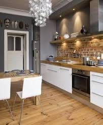 Cele mai bune 136 imagini din bucatarii | Bucătărie, Sufragerii ...