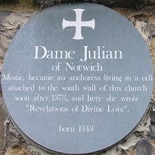 「Julian of Norwich」の画像検索結果
