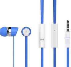 Купить <b>Наушники Harper KIDS HV-104</b> Blue по выгодной цене в ...