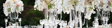 lj 06 подвесная декоративная фигурка lovely joy