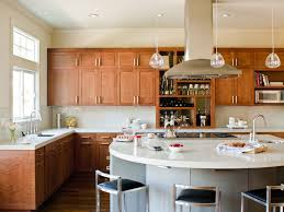 dining table interior design kitchen: interior kitchen designs creative chandelier ideas kitchen cabinet dining table stove chimney sink electric oven