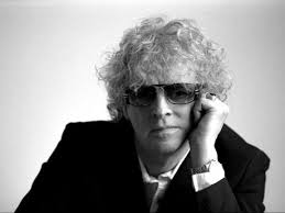 Ian Hunter & The Rant Band, Special guest Jon Langford - 10/1 - ian_hunter_banner