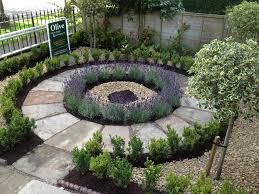 Small Picture Best 25 Lavender hedge ideas on Pinterest Lavender care