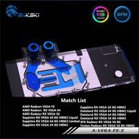 Sapphire Graphics Cards Canada | Best Selling Sapphire Graphics ...