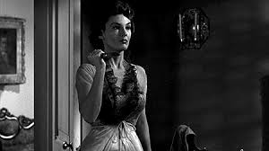 Image result for images of 1957's the unearthly
