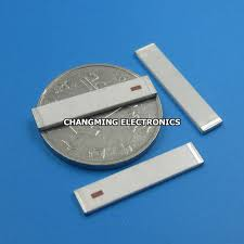 Online Shop 0433at62a0020e <b>ceramic</b> patch antenna built-in 433m ...