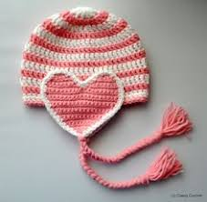 Cele mai bune 29 imagini din caciuli | Crochet hats, Knit Crochet și ...