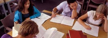 Online Thesis Writing Service Help UK England London My Assignments     ASB Th  ringen