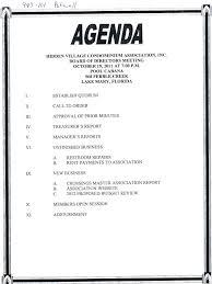 meeting agenda template word sample invitations xianning it