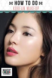 dying to know about whats in for korean makeup trend and to learn about korean makeup tips here are the vital korean makeup tips and korean cosmetics that