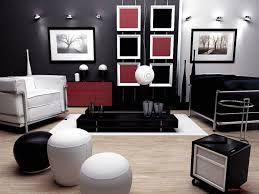 living room furniture divine decorating new decorate living room models with awesome how to decorate living ro