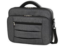 <b>Сумка 17.3-inch Hama Business</b> Notebook Bag 00101577 | www.gt ...