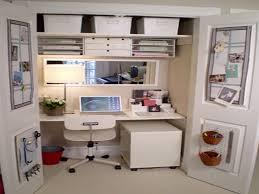 office space organization impactful home office organization ideas looks luxury small amazing office organization