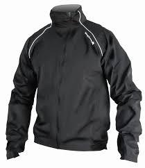 Endura <b>Куртка Helium</b>. <b>Куртки</b> Каталог. Триал-Спорт.